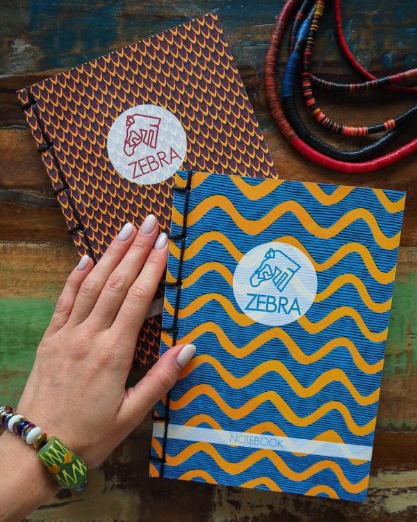 afrykańskie planery - Zebra Store