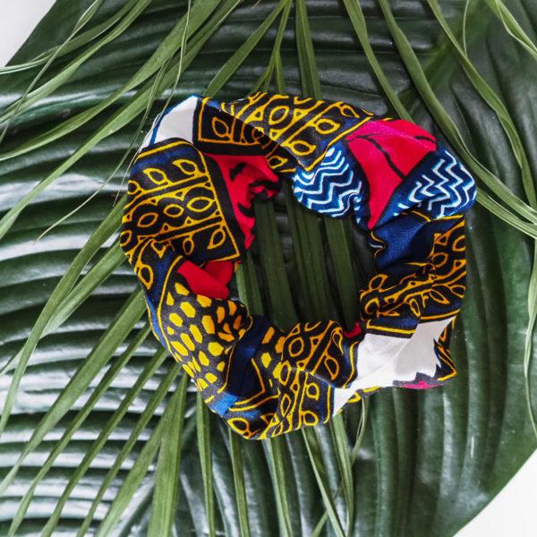 frotka Lagos - Zebra Store