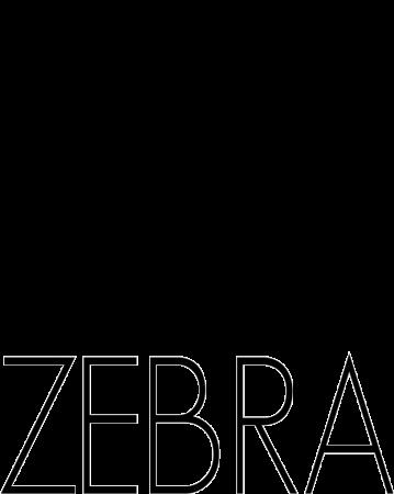 ZEBRA NB